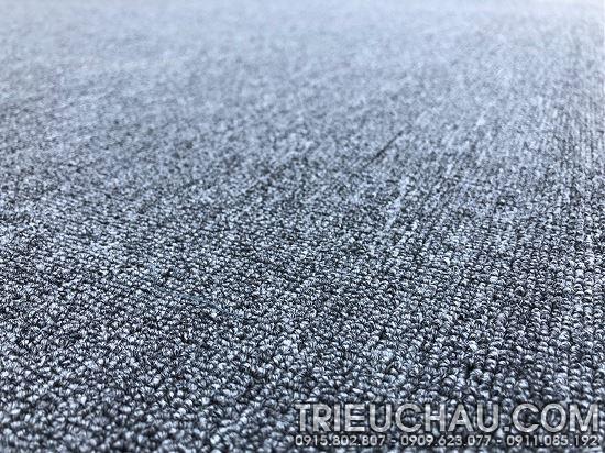 Hình ảnh thảm trải sàn Roll Carpet TC mã 05