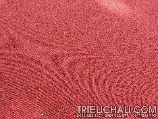 Hình ảnh thảm trải sàn Roll Carpet TC mã 03