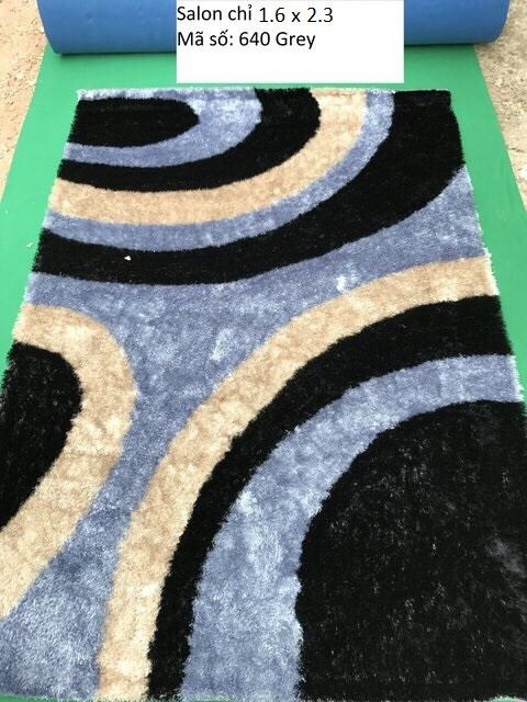 Mua bán simili lót sàn ở hcm