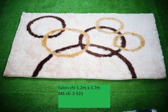 Giá sỉ bán thảm trải sàn ở quận 12 tp hồ chí minh